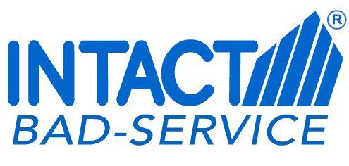 Intact Bad-Service GmbH